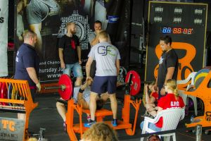 141214 PTC Powerlifting 1099.jpg