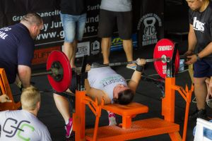 141214 PTC Powerlifting 1208.jpg