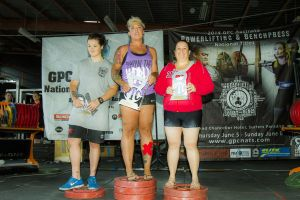 141214 PTC Powerlifting 1552.jpg