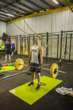 150228 CFC CrossFit Open 15.1 117.jpg