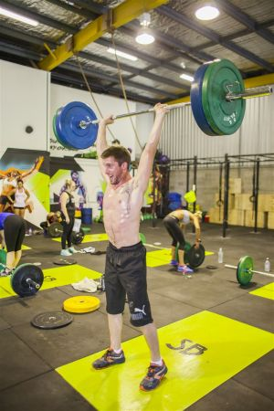 150228 CFC CrossFit Open 15.1 156.jpg