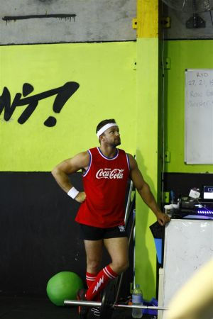 150328 CrossFit Open 15.5 CFC 0009.jpg