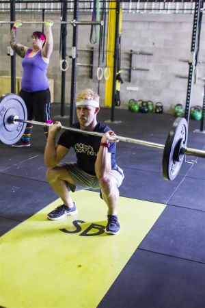 150328 CrossFit Open 15.5 CFC 0058.jpg