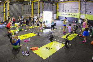 150328 CrossFit Open 15.5 CFC 0101.jpg