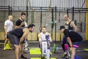 150328 CrossFit Open 15.5 CFC 0125.jpg