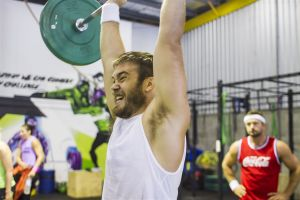 150328 CrossFit Open 15.5 CFC 0141.jpg