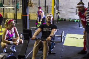 150328 CrossFit Open 15.5 CFC 0147.jpg