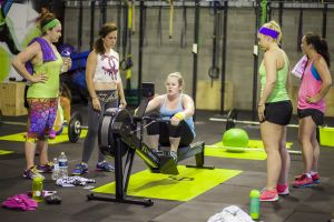 150328 CrossFit Open 15.5 CFC 0196.jpg