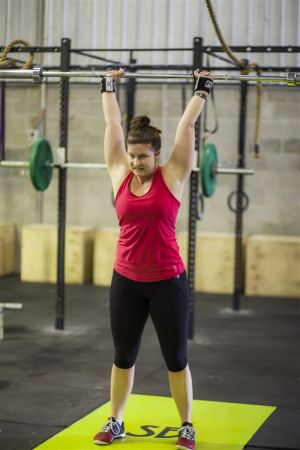 150328 CrossFit Open 15.5 CFC 0201.jpg