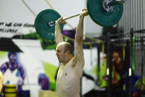 150328 CrossFit Open 15.5 CFC 0202.jpg