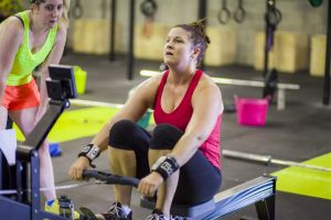 150328 CrossFit Open 15.5 CFC 0210.jpg