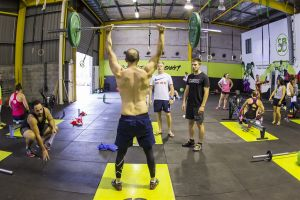 150328 CrossFit Open 15.5 CFC 0226.jpg