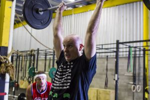 150328 CrossFit Open 15.5 CFC 0249.jpg