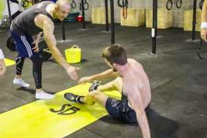 150328 CrossFit Open 15.5 CFC 0326.jpg