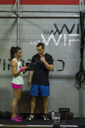 150724 CrossFit Wired Lifting 0197.jpg