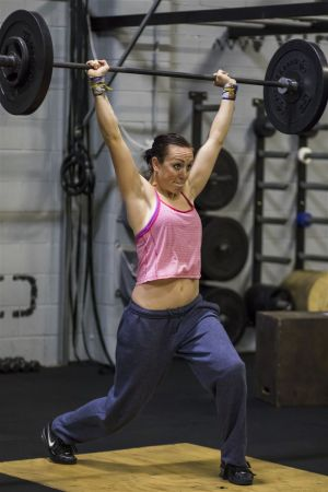 150724 CrossFit Wired Lifting 0278.jpg
