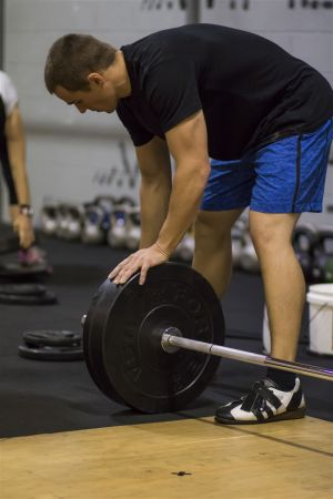 150724 CrossFit Wired Lifting 0288.jpg