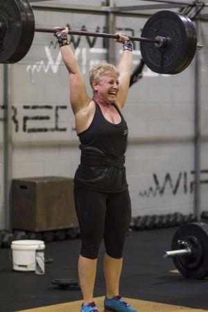 150724 CrossFit Wired Lifting 0325.jpg