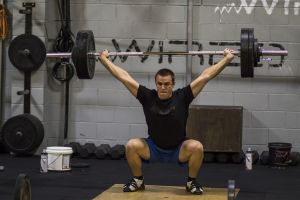 150724 CrossFit Wired Lifting 0386.jpg