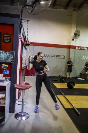 150724 CrossFit Wired Lifting 0441.jpg