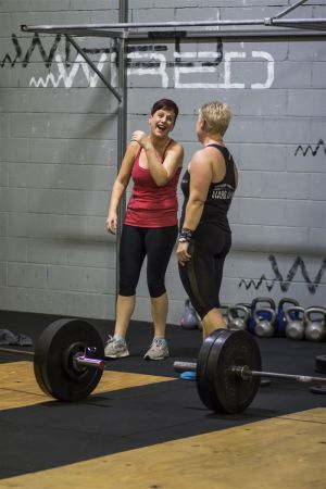 150724 CrossFit Wired Lifting 0487.jpg