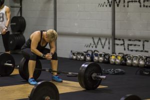 150724 CrossFit Wired Lifting 0517.jpg