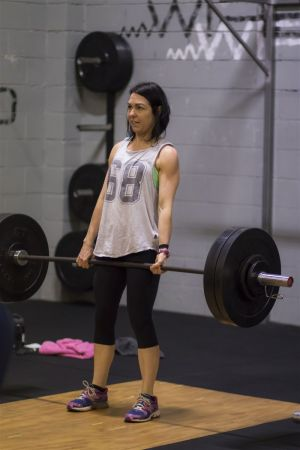 150724 CrossFit Wired Lifting 0534.jpg