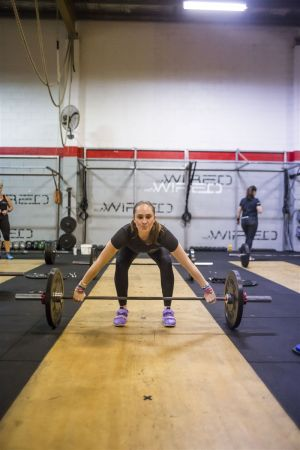 150724 CrossFit Wired Lifting 0545.jpg