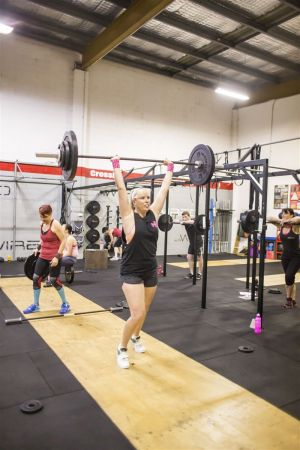 150724 CrossFit Wired Lifting 0554.jpg