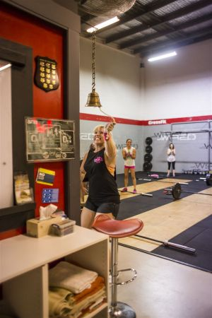 150724 CrossFit Wired Lifting 0566.jpg