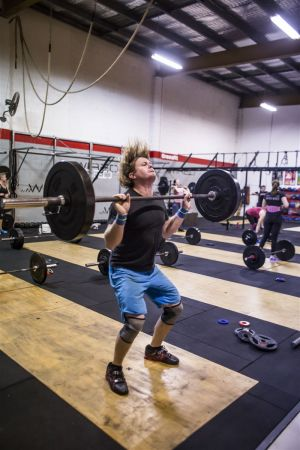 150724 CrossFit Wired Lifting 0592.jpg