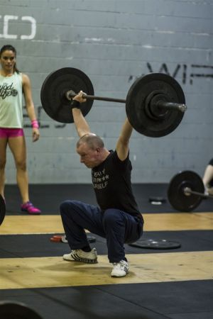 150724 CrossFit Wired Lifting 0601.jpg