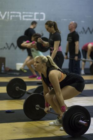 150724 CrossFit Wired Lifting 0633.jpg