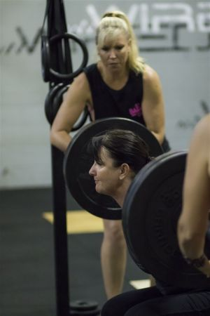 150724 CrossFit Wired Lifting 0651.jpg