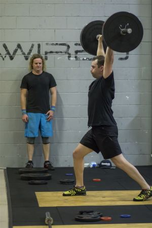 150724 CrossFit Wired Lifting 0666.jpg