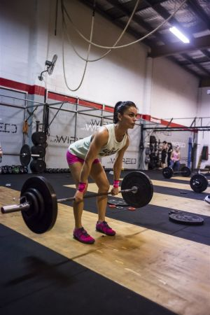 150724 CrossFit Wired Lifting 0695.jpg