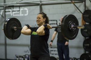 150724 CrossFit Wired Lifting 0771.jpg