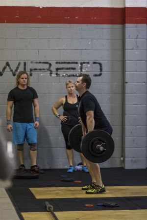 150724 CrossFit Wired Lifting 0779.jpg
