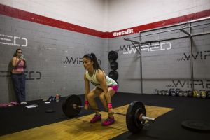150724 CrossFit Wired Lifting 0854.jpg
