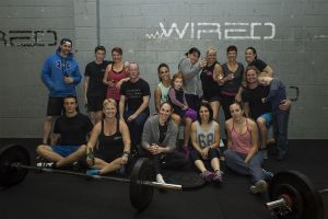 150724 CrossFit Wired Lifting 0866.jpg