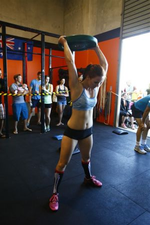 140831 CrossFit Nouveau Throwdown 0711.jpg