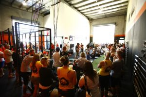 140831 CrossFit Nouveau Throwdown 0941.jpg