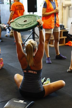 140831 CrossFit Nouveau Throwdown 0949.jpg