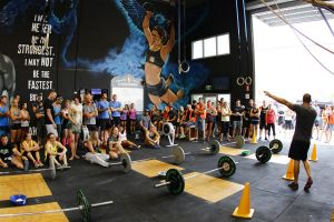 141102 CrossFit SPEED Hells Playground Team 0010.jpg