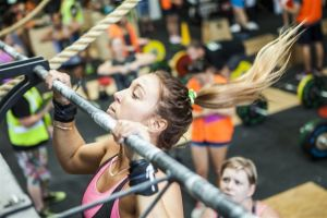 141102 CrossFit SPEED Hells Playground Team 0682_1.jpg