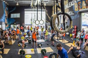 141102 CrossFit SPEED Hells Playground Team 1090_1.jpg
