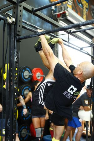 141102 CrossFit SPEED Hells Playground Team 2394.jpg