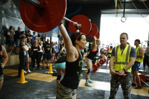 150816 CrossFit SPEED Hells Playground Rd 1 2907.jpg