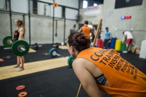 151121 CrossFit Might Shoot 0616.jpg